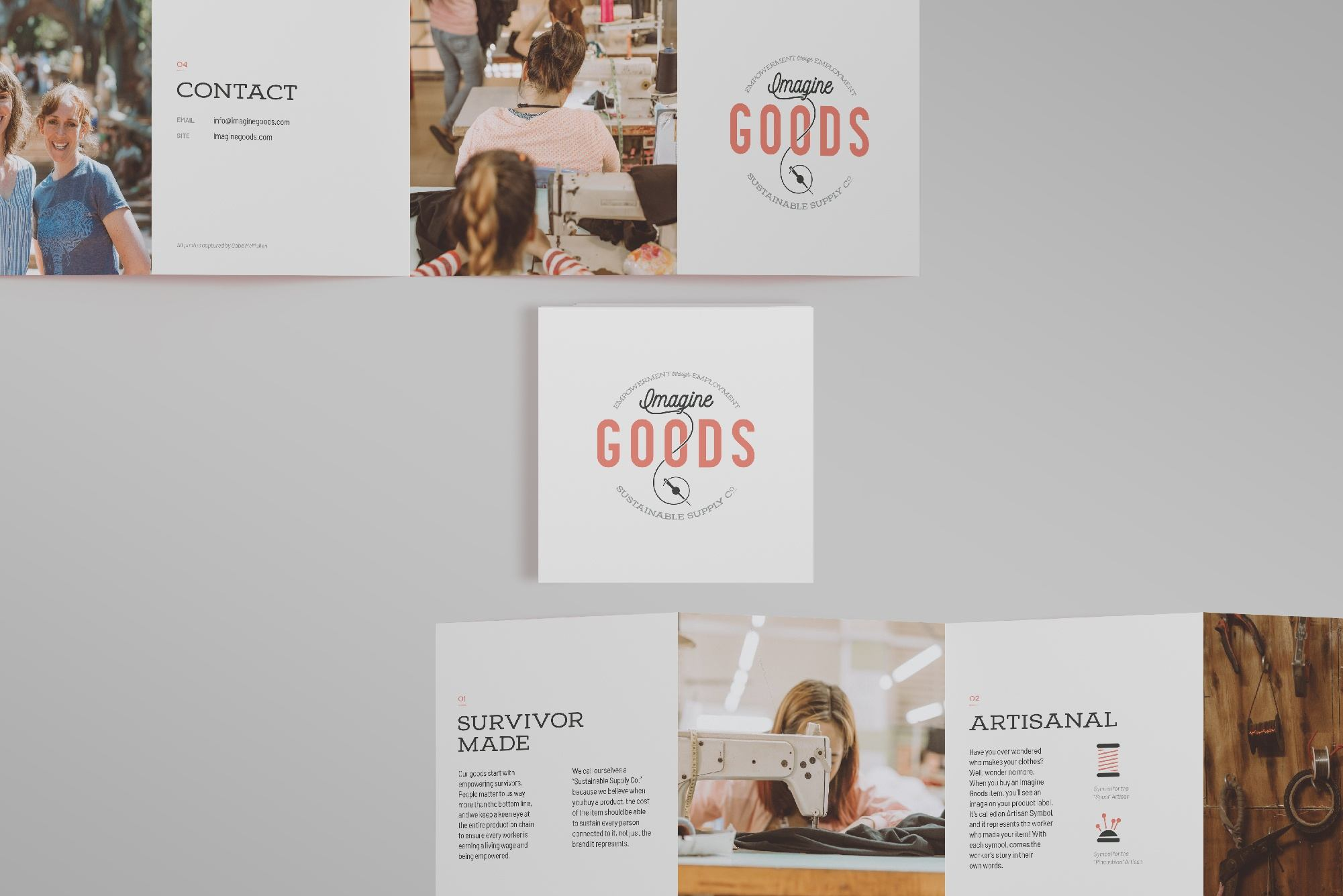 /assets/imaginegoods/g3_website_project_imaginegoods_booklet.jpg