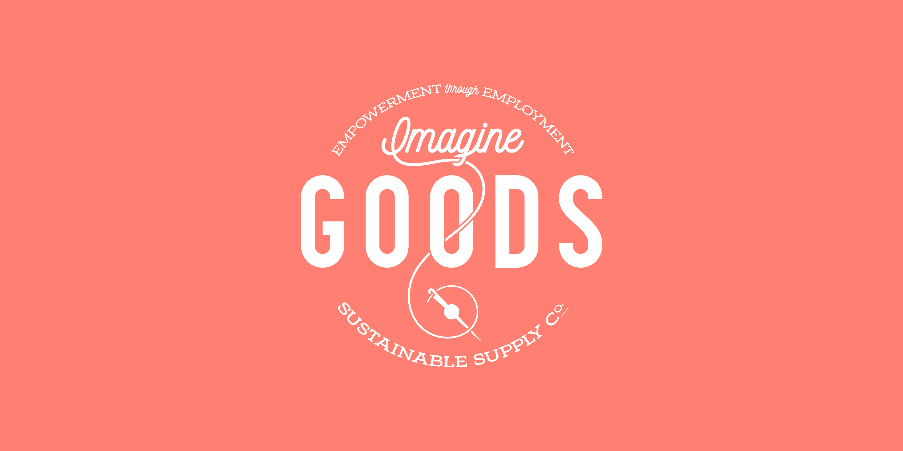 /assets/imaginegoods/g3_website_project_imaginegoods_logo.jpg